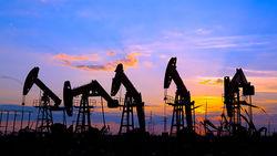 Рекордные запасы нефти в Саудовской Аравии еще больше раскачают рынок