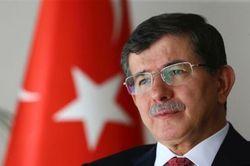 Лучше бы Асад остался в Москве навсегда – премьер Турции