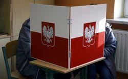Победители выборов в Польше не любят Россию и националистов Украины