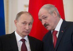 Лукашенко отказался от российской авиабазы и остался без кредита ЕАЭС