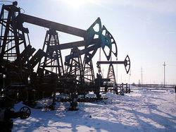 Спасет ли дорожающая нефть российскую казну?
