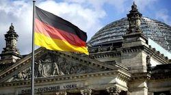 Бундестаг ФРГ подтвердил планы по новым санкциям против России