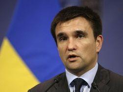 Украина работает над вопросом о выходе из СНГ