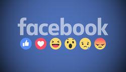 Как Facebook создает ложные представления о политической ситуации