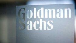 На акциях Goldman Sachs Уоррену Баффету удалось заработать 2 млрд. долларов