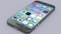 Для сборки Apple iPhone 6 Foxconn дополнительно примет 100 тыс. работников