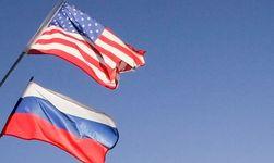 В Вашингтоне надеются на сотрудничество с РФ по борьбе с терроризмом