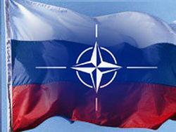 МИД РФ: решение НАТО прекратить сотрудничества - дежавю времен СССР