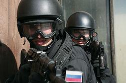Спецназ России прибыл в Киев для разгона Майдана – Парубий