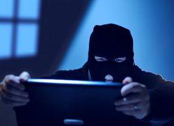 Хакеры – самое мощное оружие России
