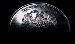 Иностранцы берут под контроль госдолг России