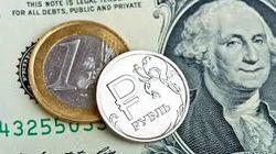 Рублю пророчат стабильность в августе