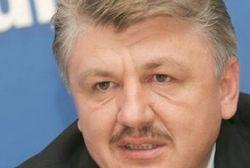 Бежавший из Украины Сивкович попал в реанимацию после ДТП в Москве