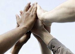Партии объединят усилия ради победы над оппозиционерами