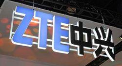 ZTE продемонстрировала концепт модульного смартфона