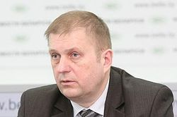 Налога на тунеядство в Беларуси в ближайшее время не будет