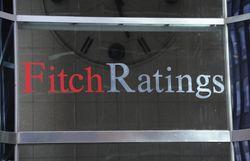 Агентство Fitch понизило рейтинг ВТБ ниже уровня Сбербанка