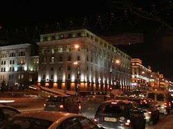 Как банки Беларуси завершили декабрь 2013 года
