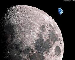 Ученые нашли способ добывать энергию во время лунной ночи