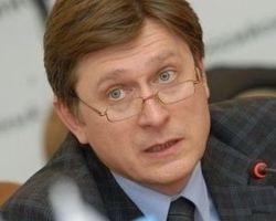 Путин не будет срывать выборы в Раду – Фесенко