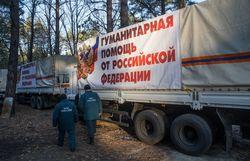 Россия наращивает запасы казначейских обязательств США