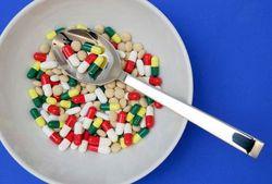 Ученые США объявили о конце эры антибиотиков