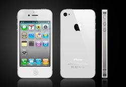 В 2013 году продажи iPhone в России выросли в два раза