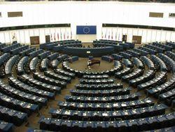 Депутаты ВР Украины проигнорировали Европарламент, не явившись в Страсбург - причины