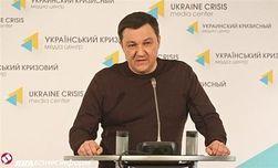Россия скопила у границ Украины почти 50-тысячное войско – Тымчук