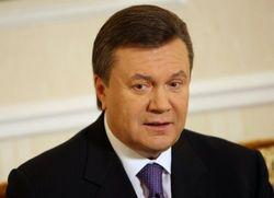 На украинском ТВ ужесточена цензура - редактор