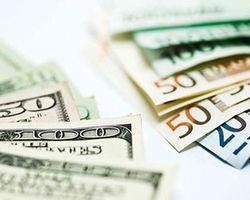 Курс доллара к евро может подорожать на Forex перед заседанием FOMC