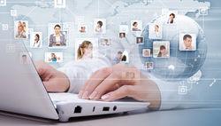 Дурной пример в социальных сетях заразителен – исследование