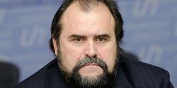 На сегодня финпомощь Украине никто не оказывает кроме России, - эксперт