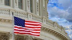 Сенат США выдвинул новые антироссийские санкции