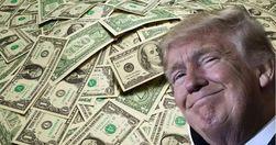 США завлекают российских олигархов