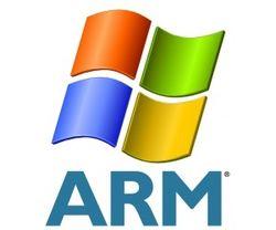 Microsoft может заняться выпуском ARM-плат для разработчиков