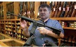 В зоне АТО находятся 10 тысяч бойцов Нацгвардии и МВД