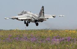 У боевиков появились самолеты, пограничники вылавливают пилотов из России