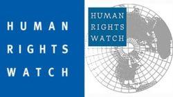 Скандал вокруг Гульнары Каримовой обнажил слабые стороны Узбекистана