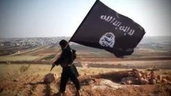 В связи с фактом помощи Исламскому государству в Швеции задержали 4 узбеков