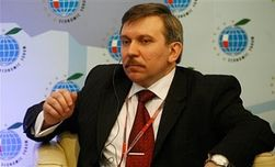 """Украина должна разработать стратегию для """"гибридной"""" войны с РФ – эксперт"""