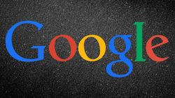 """Google сделает ставку на """"мобильные"""" сайты"""