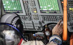 Нынешнему экипажу МКС продлят «смену» на 1,5-2 месяца – СМИ