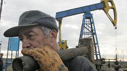 Падение экономики РФ в мае вряд ли будет меньшим, чем в апреле
