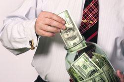 «Кредитех Рус» готова предложить инвесторам из России до 29% годовых
