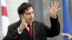 Готова ли Грузия принять Саакашвили?