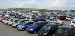 Какие автомобили покупают в Республике Беларусь?