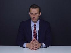 Только у Навального есть политический план вывода России из тупика – Шелин