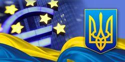 ЕС увеличивает в 2 раза квоты на товары из Украины