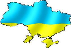 Отличие украинцев от россиян: 12 черт украинского национально-освободительного движения